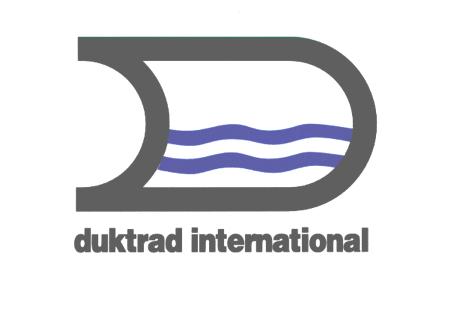 Image result for duktrad international bvba